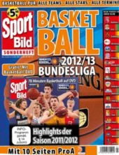 atsv basketball news vom september 2012. Black Bedroom Furniture Sets. Home Design Ideas