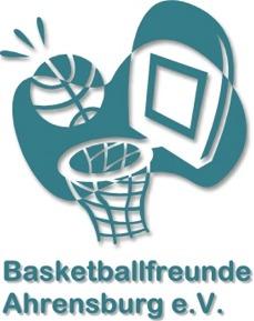 basketballfreunde[1]