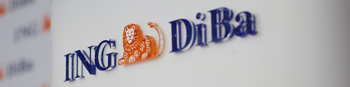 Ing Diba Handy Aufladen