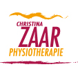 PhysioZaar Logo 4x4