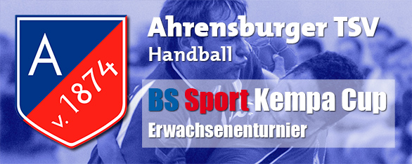 Weihnachtsfeier Ahrensburg.Ahrensburger Tsv Handball