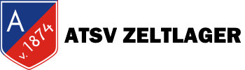 ATSV Zeltlager