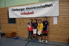 2014 U13 HH Meisterschaft