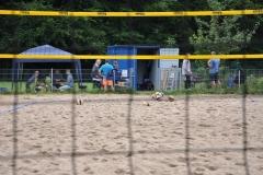 Beach-Kuddelmuddel 2021