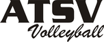 ATSV Volleyball
